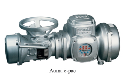Auma_e pac astech marketing pvt ltd auma epac actuator wiring diagram at edmiracle.co